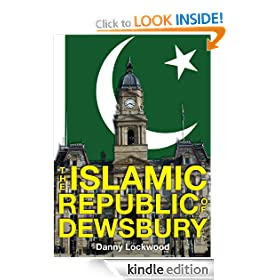 The Islamic Republic of Dewsbury