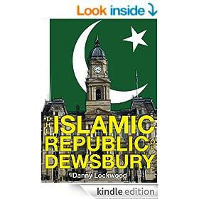 The Islamic Republic of Dewsbury