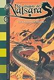 """Afficher """"Les Dragons de Nalsara n° 16 Le Dragonnier maudit"""""""