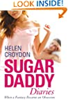Sugar Daddy Diaries: When a Fantasy B...