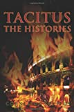 img - for Tacitus: The Histories book / textbook / text book