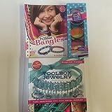Klutz Bracelet & Jewelry Set
