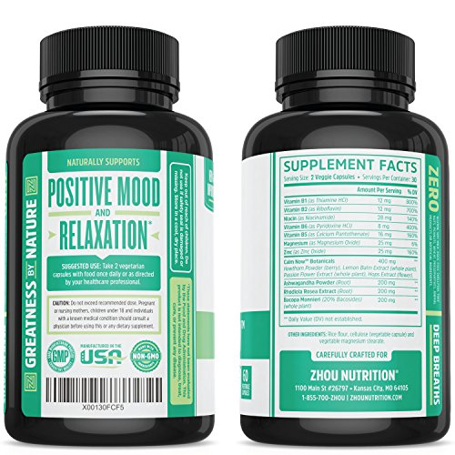 CALM-NOW-Anxiety-Relief-and-Stress-Support-Supplement-Herbal-Blend-Keeps-Busy-Minds-Relaxed-Focused-Positive-Promotes-Serotonin-Increase-Ashwagandha-Rhodiola-Rosea-B-Vitamins-Bacopa-More