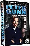 Peter Gunn - Season Two