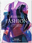 Fashion: A History from the 18th to t...