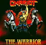 Chariot The Warrior