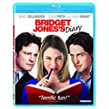 Bridget Jones&amp;#39;s Diary [Blu-ray]