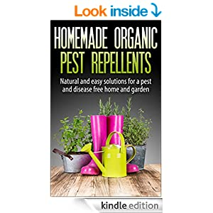 Free ebooks tips to help you save money and get out of debt gluten free salad cookbook - Homemade organic pesticides ...