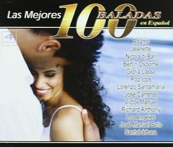 Various - Los Números Uno Del Pop Español 1969