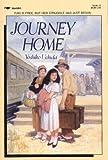 Journey Home (Aladdin Books)