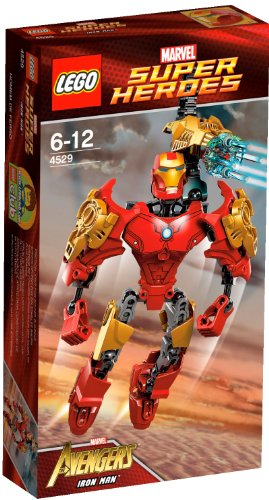 LEGO-Super-Heroes-Iron-Man-4529