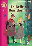 echange, troc Walt Disney - La Belle au Bois Dormant