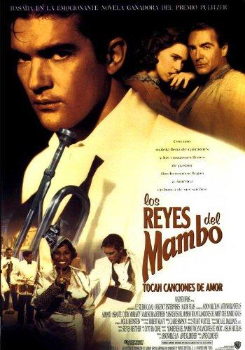 the-kings-mambo-movie-poster-spagnolo-69-x-102-cm-armand-assante-antonio-banderas-cathy-moriarty-mar