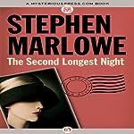 The Second Longest Night | Stephen Marlowe