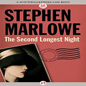 The Second Longest Night | [Stephen Marlowe]