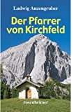 Der Pfarrer von Kirchfeld