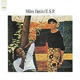 Davis, miles E.s.p. Mainstream Jazz