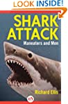 Shark Attack: Maneaters and Men (Kind...