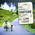 Reise durch Schottland | Kai Schwind