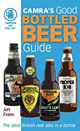 Good Bottled Beer Guide (CAMRA)