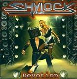 Devotion by Shylock