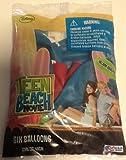 Pioneer National Latex Teen Beach Movie 12