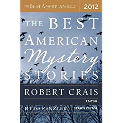 "$1.99 ""Best American"" Kindle Books"