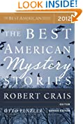 "Gold Box Deal of the Day: $1.99 ""Best American"" Books"