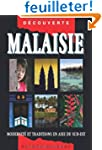 Guide Malaisie - Traditions et modern...