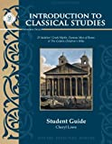 Introduction to Classical Studies
