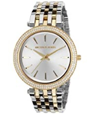 Michael Kors MK3215 Women's Watch