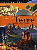 echange, troc Emeline Lebouteiller, Véronique Sarano - Merveilles de la Terre : Avec 1 DVD vidéo