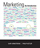 img - for Marketing: An Introduction (12th Edition) book / textbook / text book