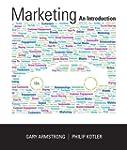 Marketing: An Introduction (12th Edit...