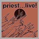 Priest...Live! + 3 Bonus [2cd]