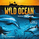Wild Ocean - The Original Film Soundtrack