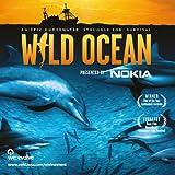 Wild Ocean - The Original Film Soundtrack