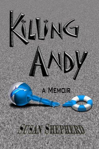 Killing Andy