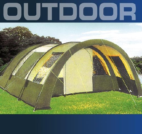 Zelt Oslo 4 Personen : Zelte camping und outdoor einebinsenweisheit