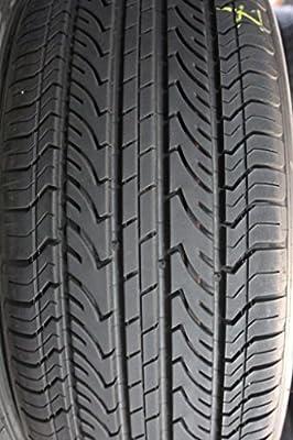 Michelin Energy MXV8 Sommerreifen 205/55 R16 91V DOT 13 6,5mm 3-A