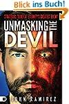 Unmasking the Devil: Strategies to De...