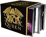 echange, troc Queen - Queen - Coffret Collector - Edition limitée (Inclus les 5 premiers albums remasterisés 2011)