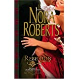 Rebellion (The Macgregors)