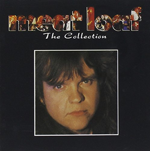 Meat Loaf Collection