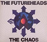 The Chaos The Futureheads