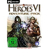 Might & Magic: Heroes