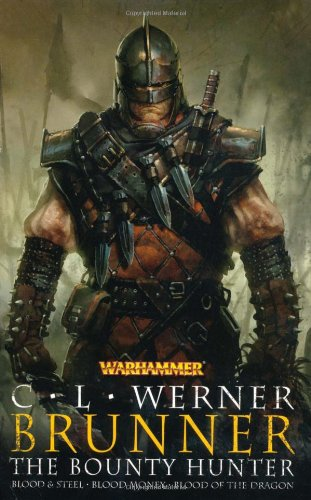 brunner-the-bounty-hunter-warhammer