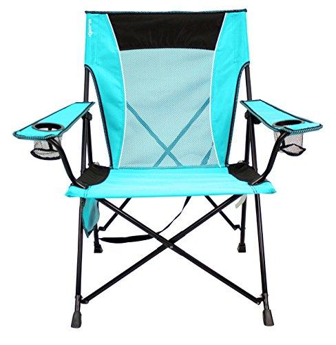 kijaro-dual-lock-chair-ionian-turquoise