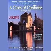 A Cross of Centuries: The Outer Twilight Series, Volume III | [Henry Kuttner]
