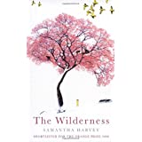 The Wildernessby Samantha Harvey